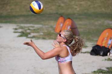 NM U19 Sandvolleyball Dag 2097
