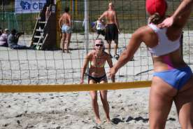 NM U19 Sandvolleyball Dag 2098