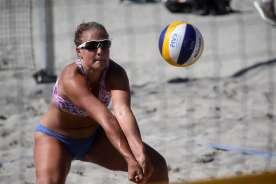 NM U19 Sandvolleyball Dag 2099