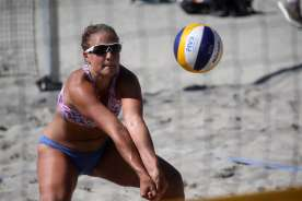 NM U19 Sandvolleyball Dag 2099