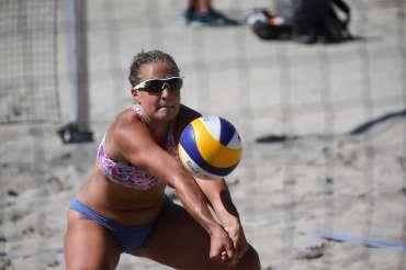 NM U19 Sandvolleyball Dag 2100