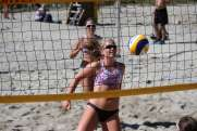 NM U19 Sandvolleyball Dag 2101