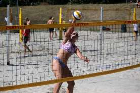 NM U19 Sandvolleyball Dag 2110