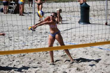 NM U19 Sandvolleyball Dag 2111