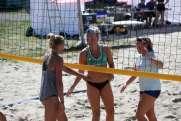 NM U19 Sandvolleyball Dag 2112