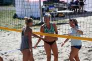 NM U19 Sandvolleyball Dag 2112