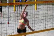NM U19 Sandvolleyball Dag 2113