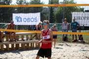 NM U19 Sandvolleyball Dag 2116