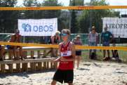 NM U19 Sandvolleyball Dag 2116