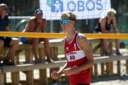 NM U19 Sandvolleyball Dag 2117