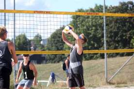 NM U19 Sandvolleyball Dag 2120