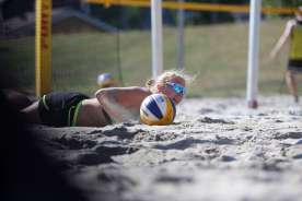 NM U19 Sandvolleyball Dag 2121