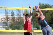 NM U19 Sandvolleyball Dag 2128