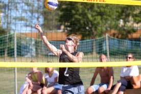 NM U19 Sandvolleyball Dag 2131