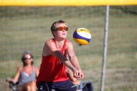 NM U19 Sandvolleyball Dag 2132