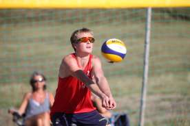 NM U19 Sandvolleyball Dag 2132