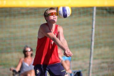NM U19 Sandvolleyball Dag 2133