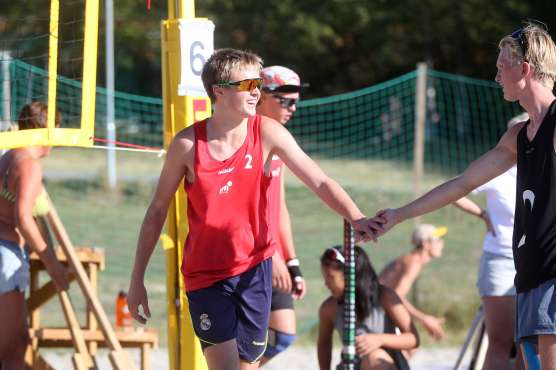 NM U19 Sandvolleyball Dag 2136
