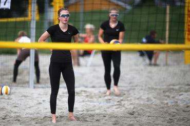 NM U19 Sandvolleyball 2019 001