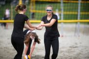 NM U19 Sandvolleyball 2019 003