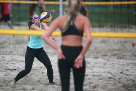 NM U19 Sandvolleyball 2019 010