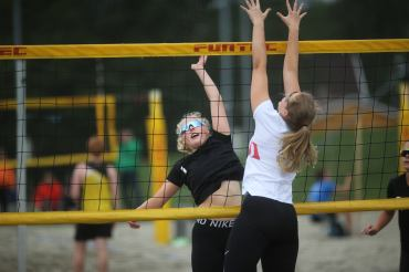 NM U19 Sandvolleyball 2019 012