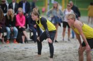 NM U19 Sandvolleyball 2019 029