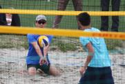 NM U19 Sandvolleyball 2019 031