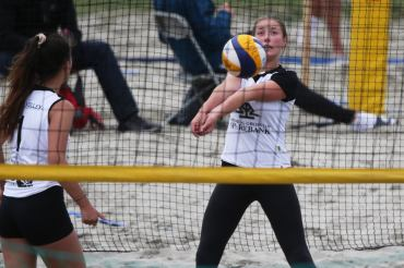 NM U19 Sandvolleyball 2019 032