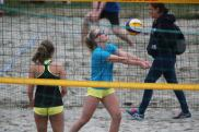 NM U19 Sandvolleyball 2019 041