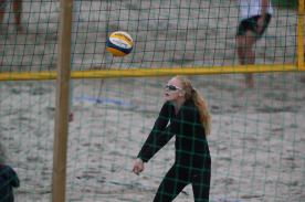NM U19 Sandvolleyball 2019 044