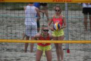 NM U19 Sandvolleyball 2019 047