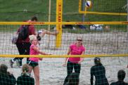 NM U19 Sandvolleyball 2019 050
