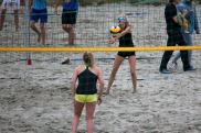 NM U19 Sandvolleyball 2019 051