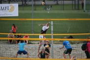 NM U19 Sandvolleyball 2019 053