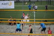 NM U19 Sandvolleyball 2019 054