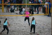 NM U19 Sandvolleyball 2019 055
