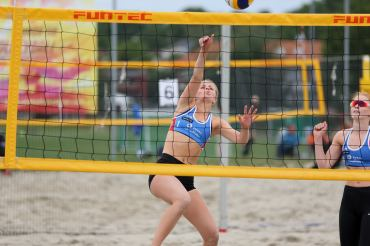 NM U19 Sandvolleyball 2019 056