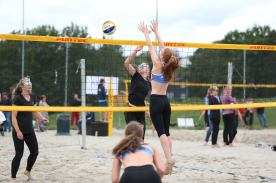 NM U19 Sandvolleyball 2019 060