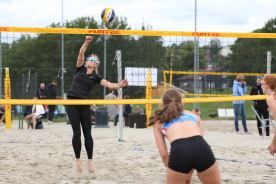 NM U19 Sandvolleyball 2019 061