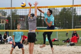 NM U19 Sandvolleyball 2019 065