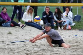 NM U19 Sandvolleyball 2019 066