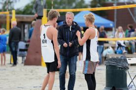 NM U19 Sandvolleyball 2019 070
