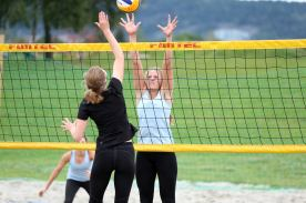 NM U19 Sandvolleyball 2019 071