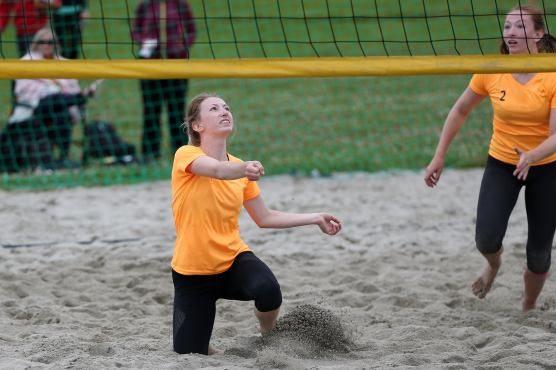 NM U19 Sandvolleyball 2019 072